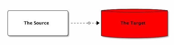 diagram2.png