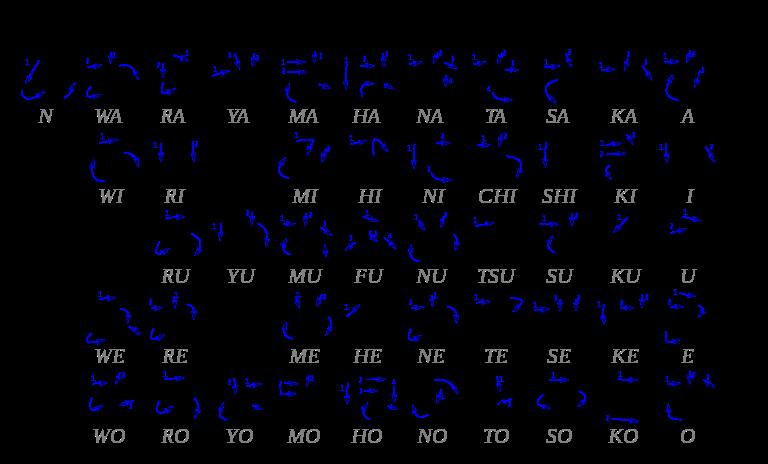 hiragana.png