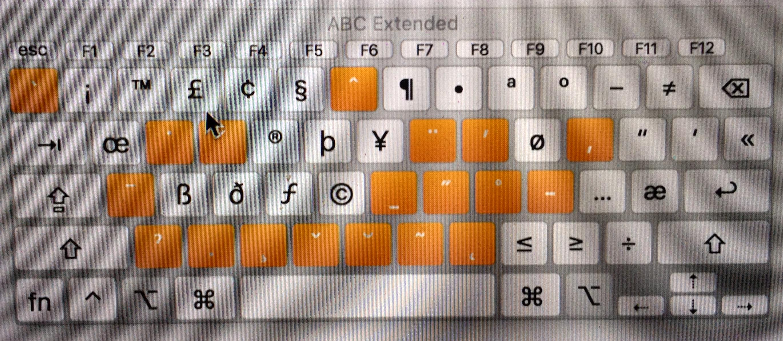 abc_extended.jpg